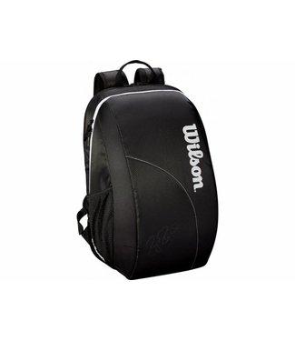 Wilson Wilson Federer Team Backpack