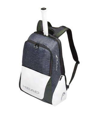 Head Head Djokovic Backpack