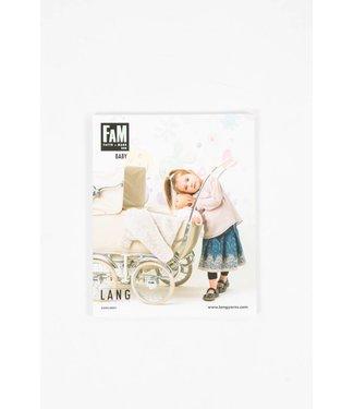 Lang Yarns Lang Yarns - Baby 240