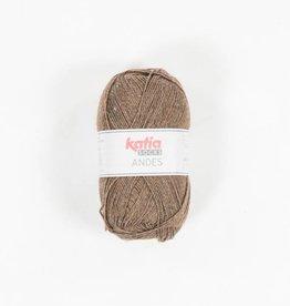 Katia Katia - Andes 200