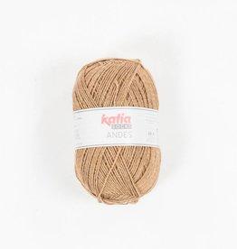 Katia Katia - Andes 201