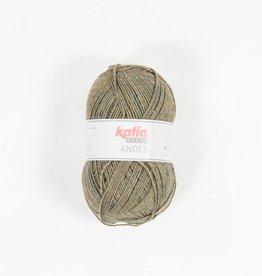 Katia Katia - Andes 202