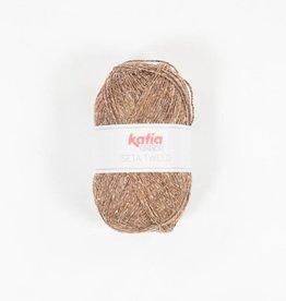 Katia Katia - Seta Tweed 61
