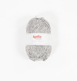 Katia Katia - Seta Tweed 62