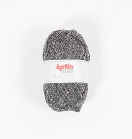 Katia Katia - Seta Tweed 63
