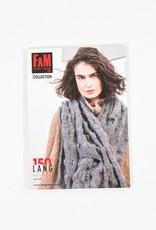 Lang Yarns Lang Yarns - Collection 245