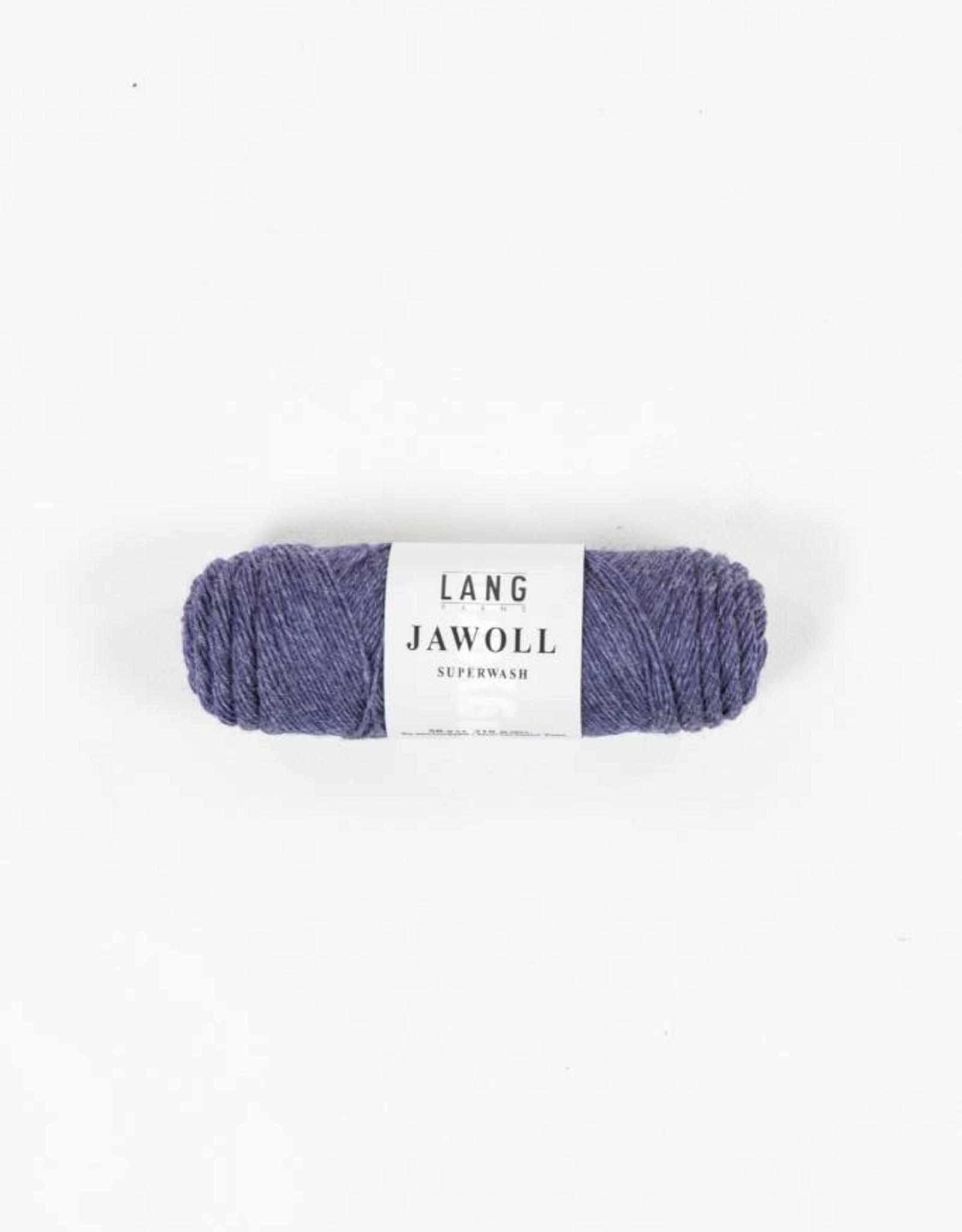 Lang Yarns Lang Yarns - Jawoll 83.0069