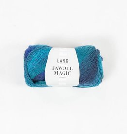 Lang Yarns Lang Yarns - Jawoll Magic 4 ply 84.0025
