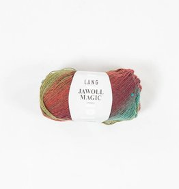 Lang Yarns Lang Yarns - Jawoll Magic 4 ply 84.0164