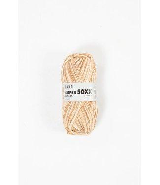 Lang Yarns Lang Yarns - Super SOXX Alpaca 908.0151