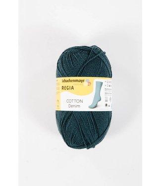 Schachenmayr Schachenmayr - Regia Cotton 02866