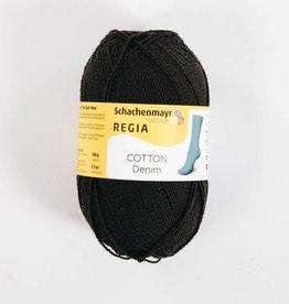 Schachenmayr Schachenmayr - Regia Cotton 02869