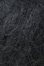 Lang Yarns Lang Yarns - Alpaca superlight 749.0004