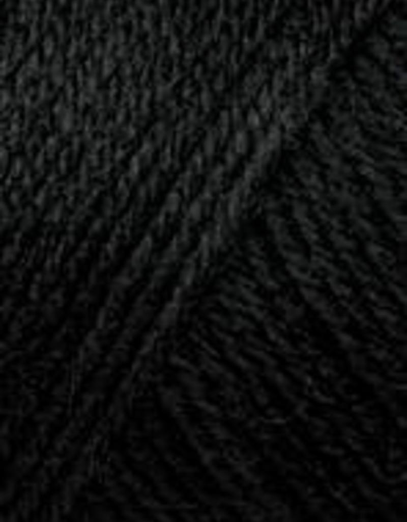 Lang Yarns Lang Yarns - Jawoll 83.0004