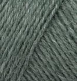 Lang Yarns Lang Yarns - Jawoll 83.0020