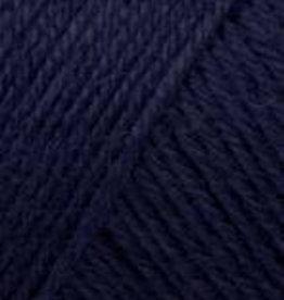 Lang Yarns Lang Yarns - Jawoll 83.0025