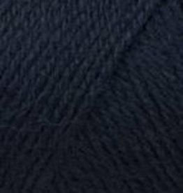 Lang Yarns Lang Yarns - Jawoll 83.0034