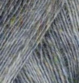 Lang Yarns Lang Yarns - Magic Tweed 943.0005