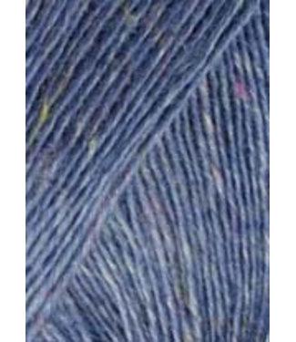 Lang Yarns Lang Yarns - Magic Tweed 943.0034