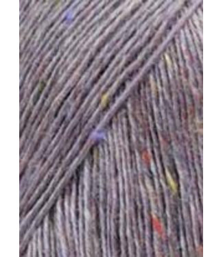 Lang Yarns Lang Yarns - Magic Tweed 943.0048