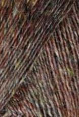 Lang Yarns Lang Yarns - Magic Tweed 943.0068