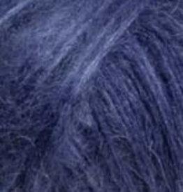 Lang Yarns Lang Yarns - Mohair Trend 953.0010