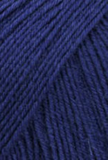 Lang Yarns Lang Yarns - Super SOXX 6ply 907.0025