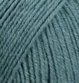 Lang Yarns Lang Yarns - Super SOXX 6ply 907.0088