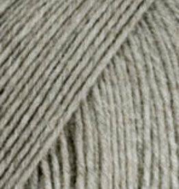 Lang Yarns Lang Yarns - Super SOXX 6ply 907.0096