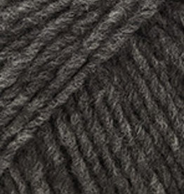Lang Yarns Lang Yarns - Wooladdicts Air 1001.0005