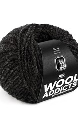 Lang Yarns Lang Yarns - Wooladdicts Air 1001.0070