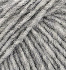 Lang Yarns Lang Yarns - Wooladdicts Air 1001.0003