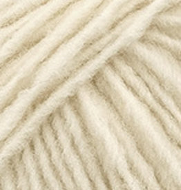 Lang Yarns Lang Yarns - Wooladdicts Air 1001.0094