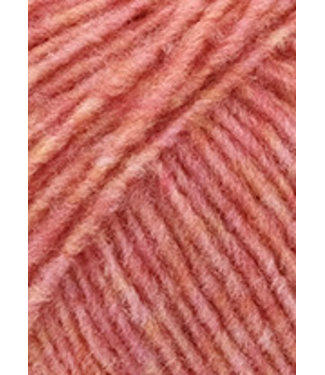 Lang Yarns Lang Yarns - Wooladdicts Air 1001.0029