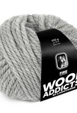 Lang Yarns Lang Yarns - Wooladdicts Fire 1000.0003