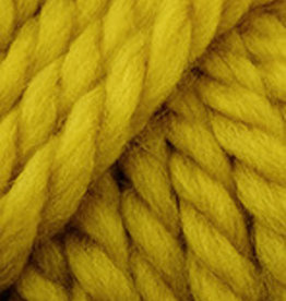 Lang Yarns Lang Yarns - Wooladdicts Fire 1000.0011