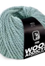 Lang Yarns Lang Yarns - Wooladdicts Fire 1000.0074