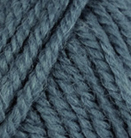 Lang Yarns Lang Yarns - Wooladdicts Earth 1004.0074