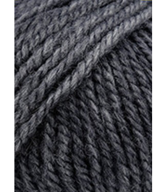 Lang Yarns Lang Yarns - Wooladdicts Earth 1004.0005
