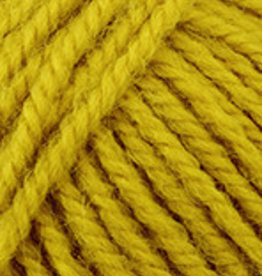 Lang Yarns Lang Yarns - Wooladdicts Earth 1004.0011