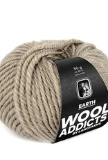 Lang Yarns Lang Yarns - Wooladdicts Earth 1004.0026