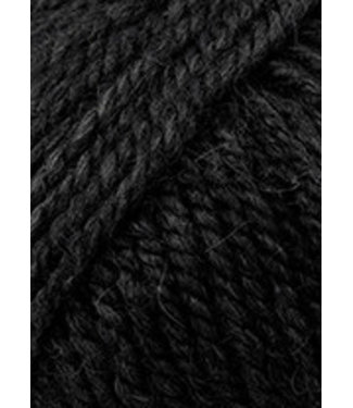 Lang Yarns Lang Yarns - Wooladdicts Earth 1004.0070