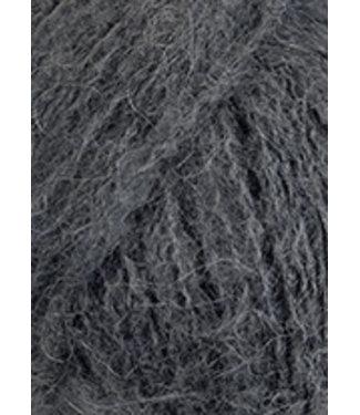 Lang Yarns Lang Yarns - Wooladdicts Water 1003.0005