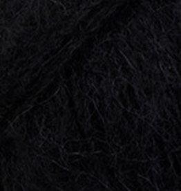 Lang Yarns Lang Yarns - Wooladdicts Water 1003.0004