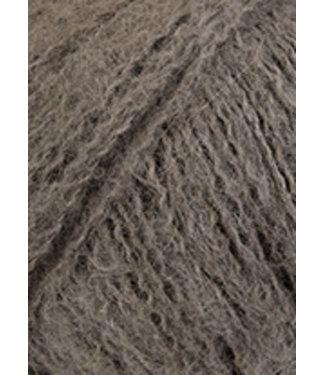 Lang Yarns Lang Yarns - Wooladdicts Water 1003.0096