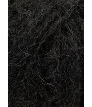 Lang Yarns Lang Yarns - Wooladdicts Water 1003.0070