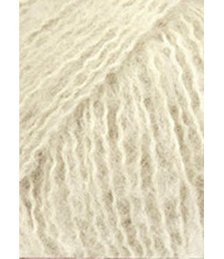 Lang Yarns Lang Yarns - Wooladdicts Water 1003.0094