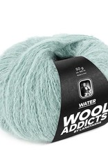Lang Yarns Lang Yarns - Wooladdicts Water 1003.0074