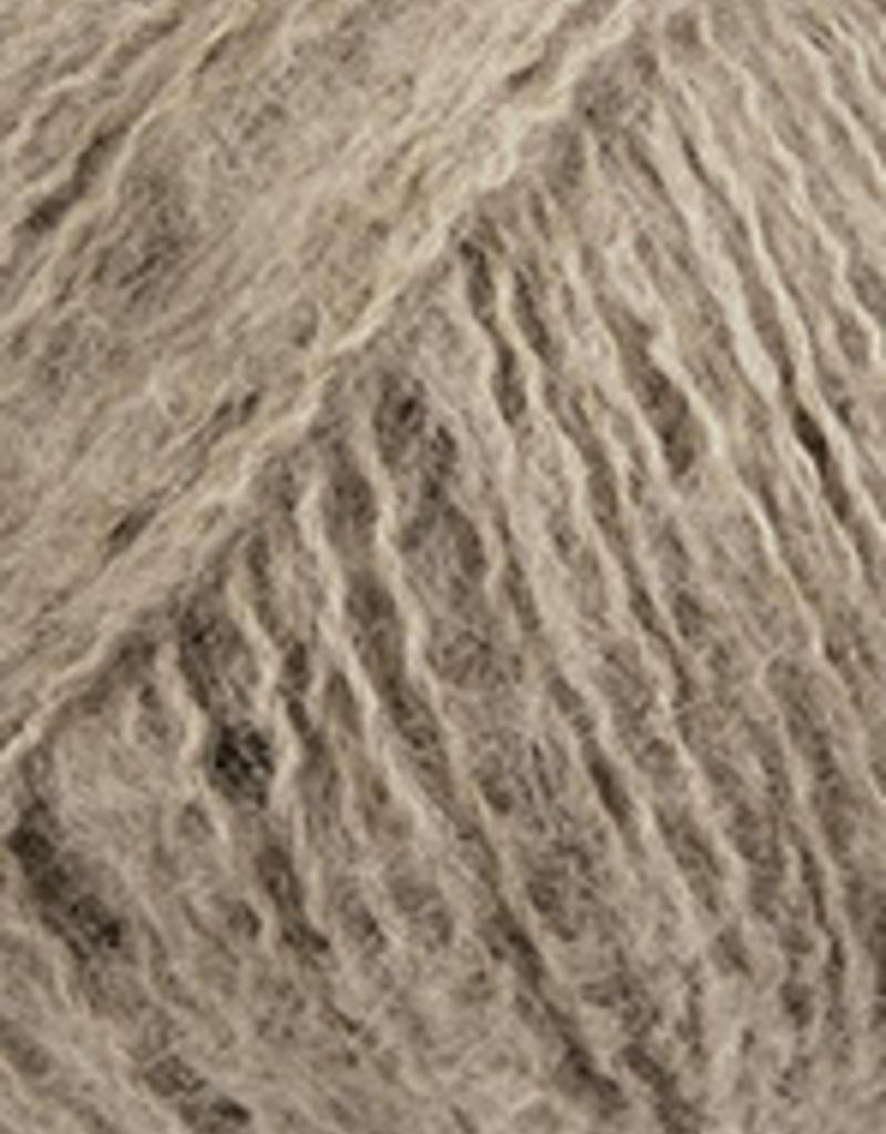 Lang Yarns Lang Yarns - Wooladdicts Water 1003.0026