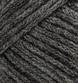 Lang Yarns Lang Yarns - Wooladdicts Love 1002.0005